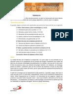 5.2 Adjunto 2Módulo 5.at Docx