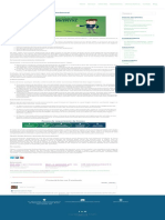 Passo a Passo do Licenciamento Ambiental.pdf