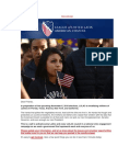 LULAC Election Campaign- Just Vote !.pdf