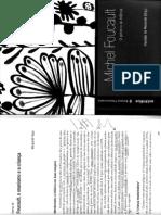 M Rago_Foucault-o onanismo e a criança.pdf