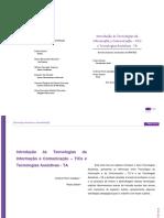 3-Introducao Tecnologias Assistivas 2