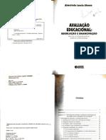Avaliacao educacional - Afonso.pdf