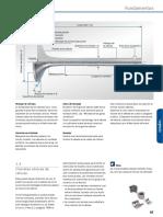 65-67 Valvulas.pdf