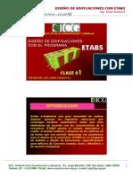 ICG-ET2007-01.pdf