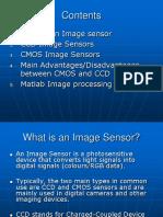 tutorial_imaging_Paolo_Camorani.pdf