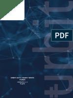 WhitePaperUrbit(ENG).pdf