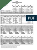 MATRIX JADWAL DIROSAH 2018.pdf