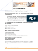 Esquema de Mayor