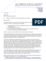 CUSD.PRA.Thanks.Four.Measuer.M.pdf