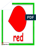 colors flashcards.pdf
