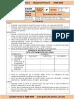 EDUCACION SOCIOEMOCIONAL SEXTO GRADO SEPTIEMBRE.docx