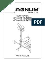 Torre ancha MAGNUN MLT4060  .pdf