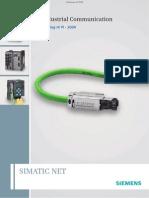 Catalog IKPI
