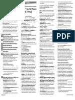 pil.104.pdf
