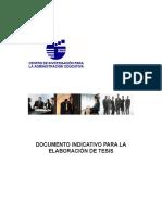 (1) GUIA DE TESIS[1]