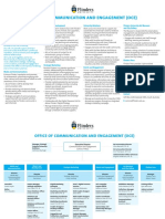 OCE_439 OCE Organisational chart.pdf