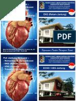 Usg jantung pdf