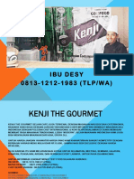 TLP/WA 0813-1212-1983 (T-Sel), Harga Nasi Box, Nasi Box Bandung, Menu Nasi Kotak