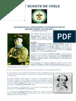 historia de baden powell pro wilfredo valencia.pdf