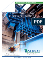 MDOT_2017_Structural_Welding_Manual_556963_7.pdf