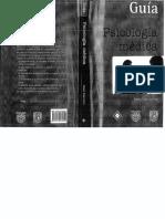 Psicología Médica-Rebeka Jones Guerrero.pdf