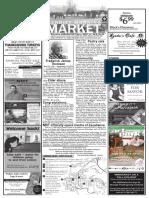 Merritt Morning Market 3199 - Sept 21