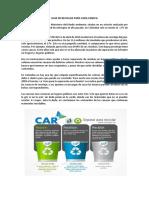 Copia de RECICLAJE.docx
