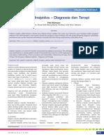 09_246Diabetes Insipidus–Diagnosis dan Terapi.pdf
