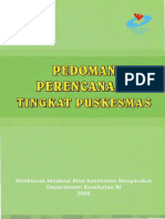 Pedoman Perencanaan Puskesmas.pdf