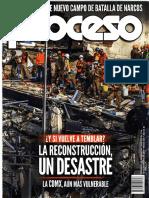 Revista-Proceso-15-09-2018 (1)