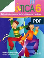 Creática 6.pdf