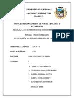 FINAL-DE-MEDIO-AMBIENTE.pdf