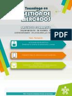 """Definiendo y Desarrollando Habilidades Para Una Comunicación Asertiva y Eficaz""""."""