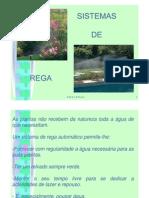 1196188116_sistemas_de_rega