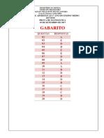 GabaritoMat1ano-2017.pdf