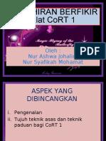 Kemahiran-Berfikir-Alat-Cort-1.pdf