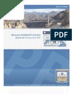 Manual CVOSOFT Consultor Funcional Modulo PP Completo