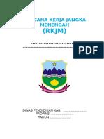 RKJM.doc