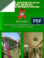 dokumen.tips_askep-infeksi-oportunistik-55c0931db7859.ppt