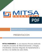 Presentation Mitsa 2016 Rv2