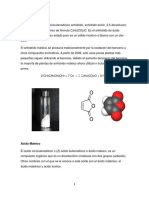 Practica 1 Acidos