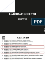 Tc - Laboratorio 01 (1)