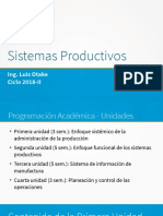 Sistemas Productivos Sem-01