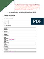PACI-2017-Juan-Perez-1ºB.pdf
