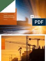 Grana_y_Montero_-_Presentacion_Corporativa_4T2016 - PORTAFOLIO.pdf