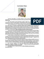 CV Gunawan Tanuwidjaja