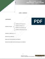 4565-GEPM- LIBRO N° 1 Números  2016 - SA 7%.pdf