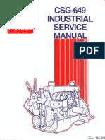 194-210 CSG649 Service Manual.pdf