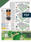 La Gazzetta Dello Sport 21-09-2018 - Serie B - Pag.1