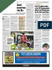 La Gazzetta Dello Sport 21-09-2018 - Il Tormentone dell'Estate
